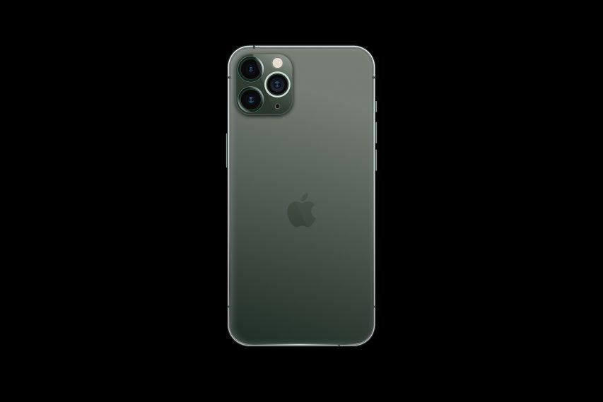 Kaç Para Ulan Bir iPhone