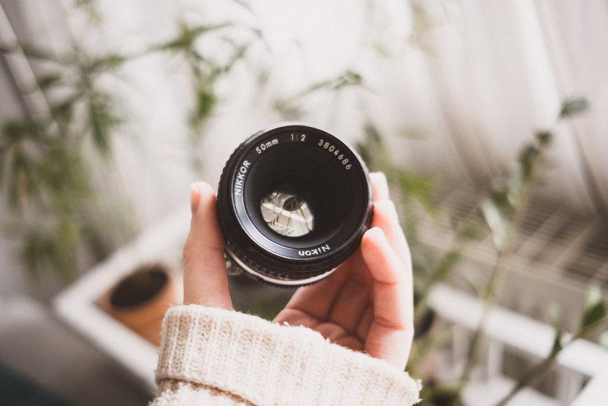 Prime Lens Nedir ve Gerçekten Çantanızda İhtiyacınız Var mı?