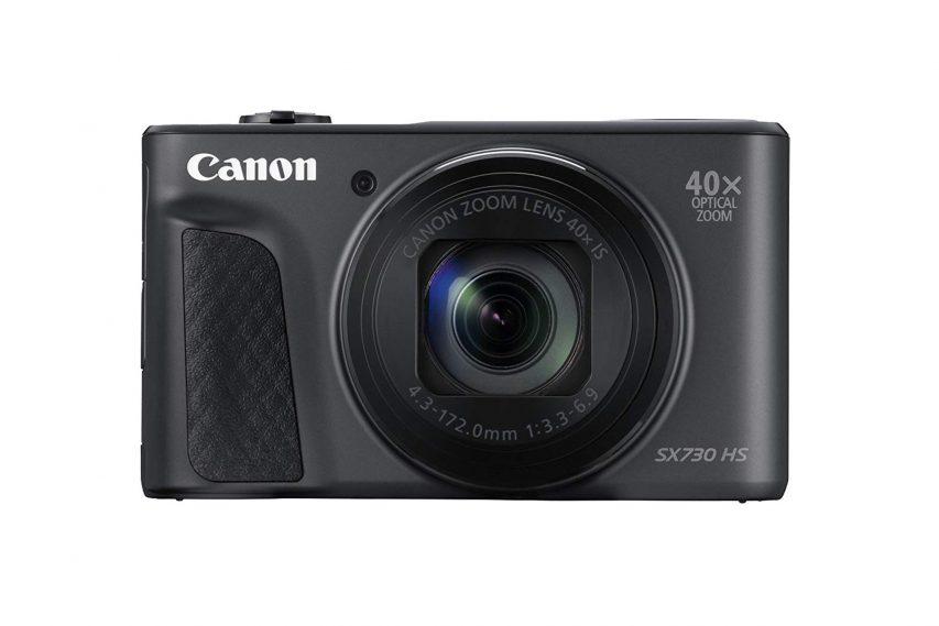Seyahatleriniz İçin En İyi Kompakt Fotoğraf Makinesi Tavsiyeleri