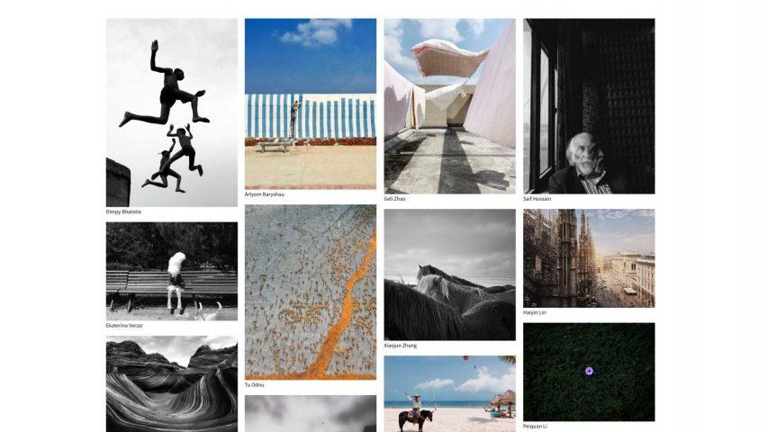 2020 iPhone Fotoğraf Ödülleri Kazananları (IPPAWARDS) Açıklandı